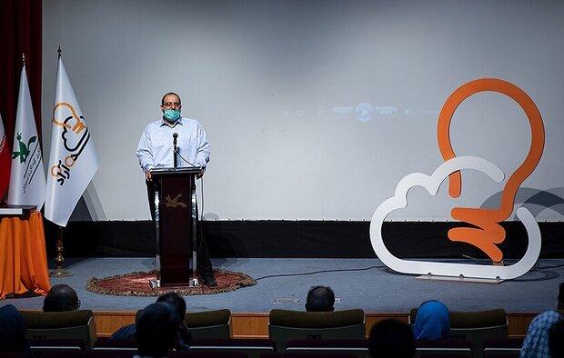 برترینهای رویداد ملی ایدهآزاد اسباببازی معرفی شدند