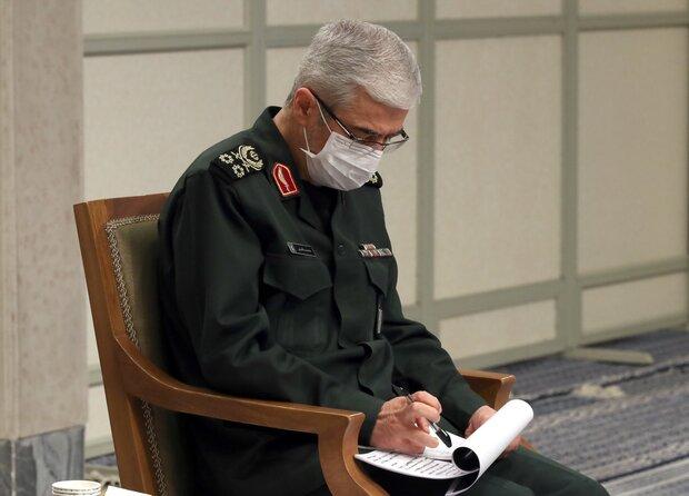 حجتالاسلام «نمازی» عمر خود را در خدمت به انقلاب اسلامی سپری کرد