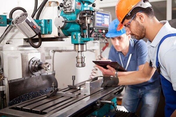 صنایع مشکلات خود را با فناوران در میان گذاشتند/ برق پیشگام اعلام نیاز به فناوری
