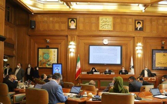 نقش پررنگ کارخانه سیمان ری و پالایشگاه تهران در ایجاد آلودگی هوا