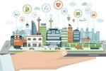 نگاهی به رویکرد شهر زیست پذیر شهری