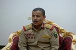 آزادی یمن اولویتی  در مسیر نهایی آزادی مسجدالاقصی است