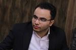 عدم حمایت از سینماداران در کرمانشاه/ تعطیلی یک هفته ای سینماها