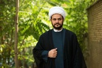 دبیر کل جنبش «نُجَباء» به تهران سفر می کند