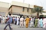 بازداشت مشکوک شیعیان پاکستانی توسط نیروهای امنیتی امارات