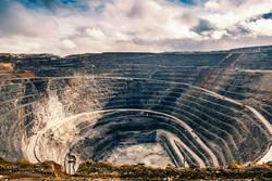 آزادسازی پهنههای اکتشافی معدنی عقب افتاد