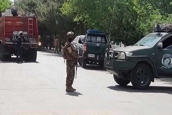 افغانستان کے صوبہ ہرات میں ہنگامے کے دوران 8 قیدی ہلاک