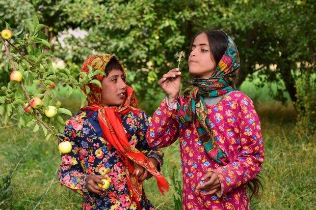 درخشش هنرمندان خوزستانی در جشنواره بینالمللی فیلم کودک و نوجوان