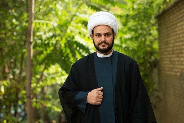 الامين العام لحركة النجباء سیصل غدا الاثنين ۲۶ أكتوبر إلى طهران