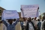سودان مثل امارات و بحرین نیست/ هیچ تضمینی برای بقای توافق عادی سازی وجود ندارد