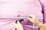 نوع حاد ویروس کرونا در کمین افراد چاق/ توصیهها را جدی بگیرید