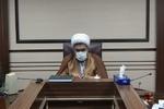 تشکیل قرارگاه شهید سلیمانی برای مبارزه با کرونا در کرمانشاه