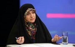 «مجوزهای محیط زیستی» دولت روحانی در مجلس بررسی میشود