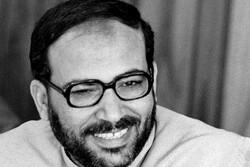 فتحی شقاقی؛ افسانه بیپایان مبارزه با صهیونیستها