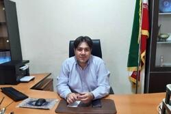 تعامل اداره میراث فرهنگی دزفول با دانشگاهها تقویت میشود