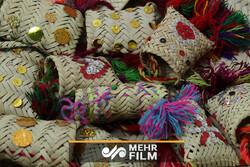 پاراپیون؛ نمایشگاهی از جنس بچههای جنوب