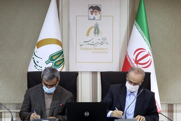 کیش کانون تعامل دانشگاه های مطرح ایران می شود