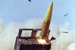 موافقت وزارت خارجه آمریکا با فروش تسلیحات به تایوان