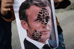 رئیس جمهور فرانسه زوال عقلی دارد/ لزوم محکومیت توهین به پیامبر