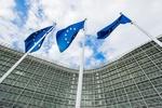 شرکتهای فناوری برای مقابله با نفرت پراکنی از اتحادیه اروپا کمک خواستند