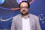 تدوین تاریخ شفاهی حوزههای علمیه در دفتر تبلیغات اسلامی