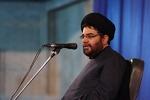 پیامبر گرامی اسلام (ص) احترام به سایر ادیان را به ما آموختهاند