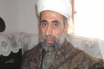یکی از رهبران جنبش «أنصارالله» یمن ترور شد