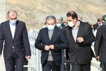 Araghchi to discuss Iran initiative in Baku, Yerevan