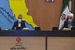 ابطال مجوز تردد شناورهای حامل مواد مخدر در استان بوشهر