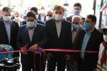 مدرسه ۱۲ کلاسه شهید باهنر بخش کوچصفهان افتتاح شد