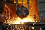 سود صنعتی چین دوباره رشد کرد
