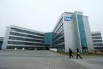 سقوط ۳۵ میلیارد دلاری ارزش یکی از بزرگترین شرکتهای اروپا
