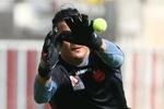 بازی تنیس در پرسپولیس برای «یک» ماندن