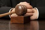بازداشت ۲۸ کارمند دستگاه قضایی به دلیل ارتباط با اصحاب پرونده