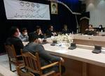 میزان آسیبهای اجتماعی در کشور زیبنده نظام اسلامی نیست