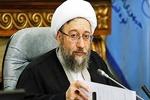 ليتحد مسلمو العالم لمواجهة الحاقدين على الاسلام