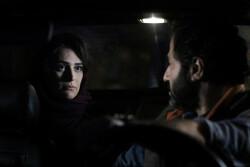 """الفيلم الایراني """"المتحدث"""" یفوز بجائزة مهرجان سينمائي برتغالي"""