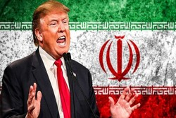 Anti-Iran sanctions to do 'no good' for US internal problems