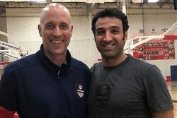 والیبال ایران به افراد متخصص نیاز دارد/ حفظ ویترین به چه قیمتی؟