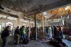 Iran strongly condemns terrorist attack in Pakistan