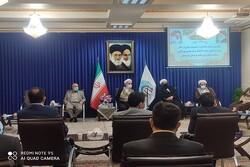 مسئولیتپذیری اجتماعی مردم ایران در ایام کرونا نشان داده شد