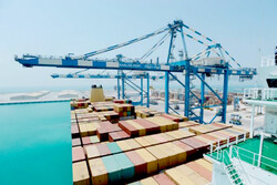اقتصادهای عربی امسال به شدت آب میروند
