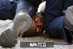 آشوب در فیلادلفیا در پی قتل سیاهپوستی دیگر