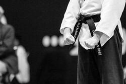 Tehran to host 1st World Deaf Karate, Taekwondo Championships