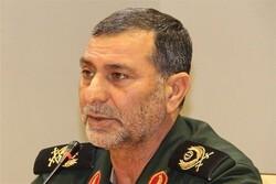 تداوم راه شهدا کمتر از شهادت نیست/هدف جمهوری اسلامی خدمت به مردم است