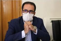 اجرای طرح آمران سلامت با هدف مبارزه با کرونا در شهرستان اسکو