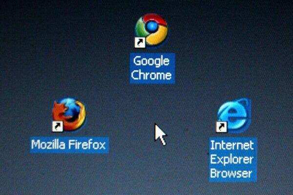 مایکروسافت کاربران را مجبور به استفاده از مرورگر جدید میکند