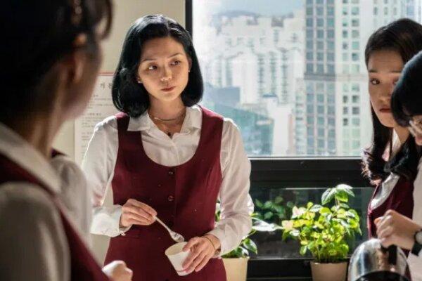 گیشههای کره جنوبی ناپایدار است/ تعطیلی برخی سینماهای زنجیرهای