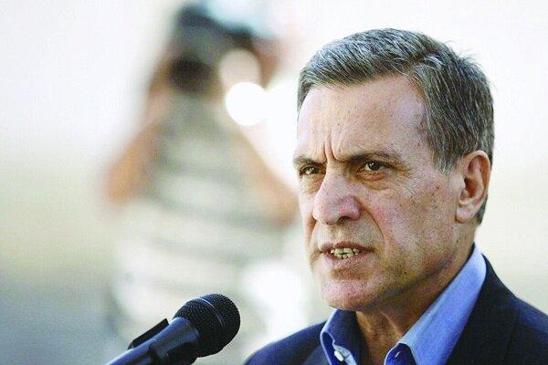 الناطق باسم الرئاسة الفلسطينية: القدس ليست للبيع