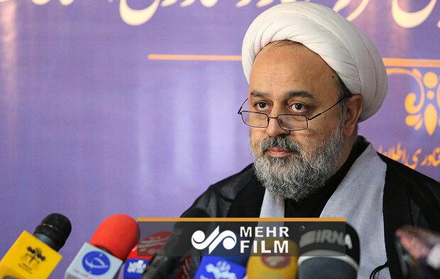الامين العام لمجمع تقريب المذاهب الاسلامية يهنئ مسلمي العالم
